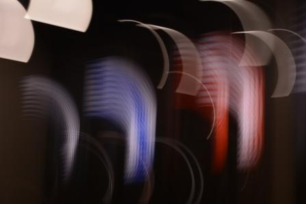 Lightshapes