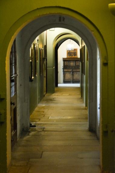 DownstairsAtArundel